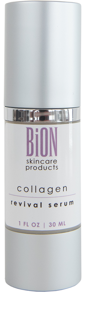 Collagen Revivial Serum